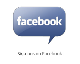 siga-nos-no-facebook